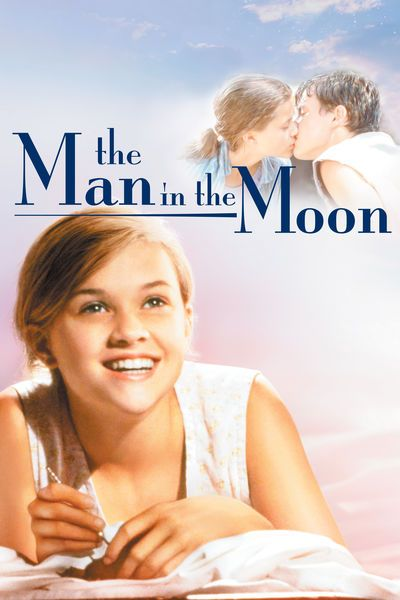 Maureen Trant (Emily Warfield) and her younger sibling Dani (Reese Witherspoon) share a strong connection, but local boy Court Foster (Jason London) threatens to throw their bond off balance. Dani and Court meet first and have a flirtatious rapport -- but when he meets Maureen, he falls hard and they begin a passionate affair. The new couple try to keep their love hidden from Dani, but she soon learns the truth, disavowing her sister. But a heartbreaking accident later reunites the girls.