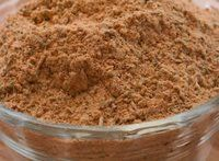 Kalyn's Kitchen®: Still More Kitchen Gifts: Roast Chicken Seasoning Rub