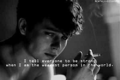 And it hurts like no hurt before