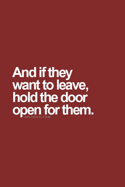 End of relationship quotes | Moving on Quotes \ Heart break | Breakup