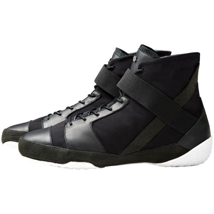 adidas Men's SLVR Base Shoes | adidas UK