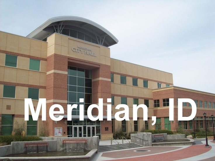 Meridian, Idaho Homes for Sale and Real Estate The Barb Dopp Team Agents With a Smile!