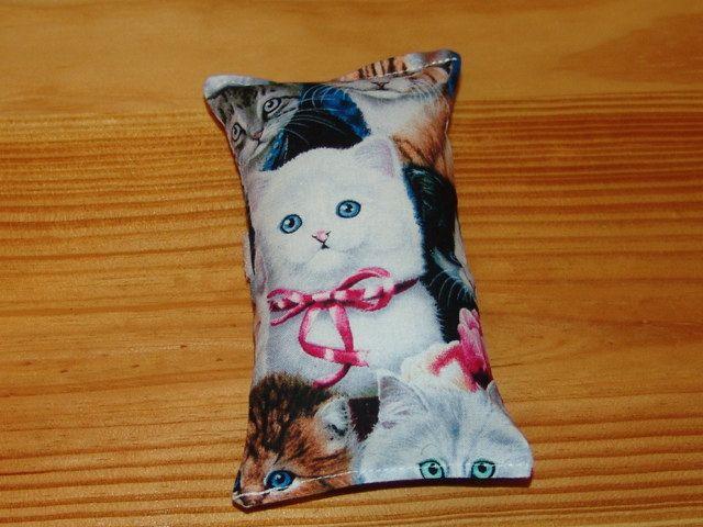 Porta pillow, Port-a-Cath seat belt pillow, seat belt cushion, Chemo Port…