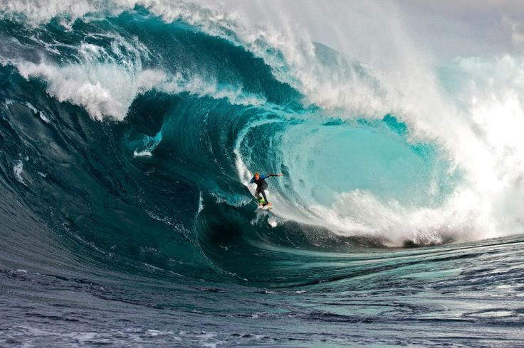 Captain Kais World: Greatest Wipeouts of 2012 - Surf