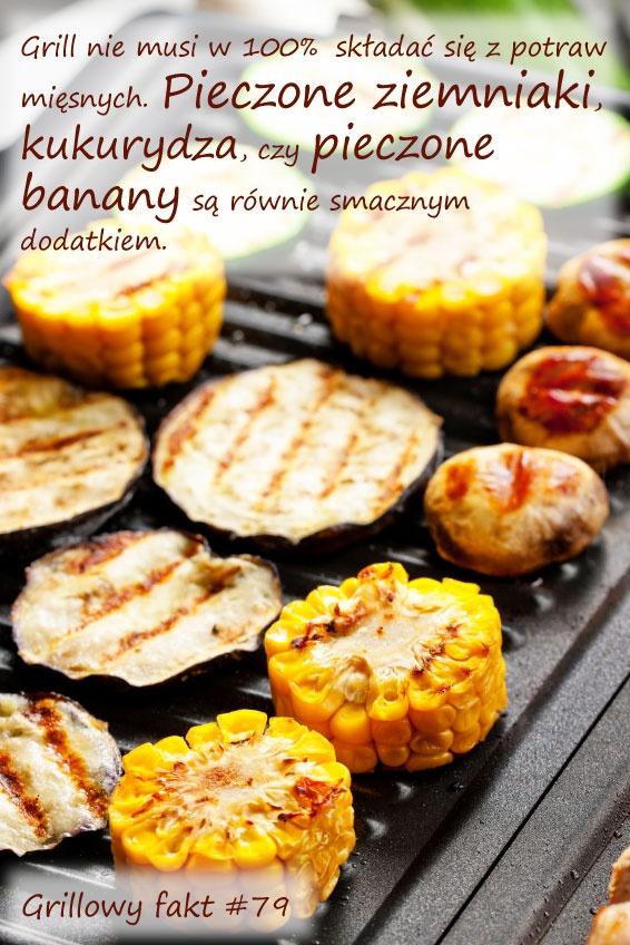 http://winiary.pl/grill.aspx/przepisy#grill