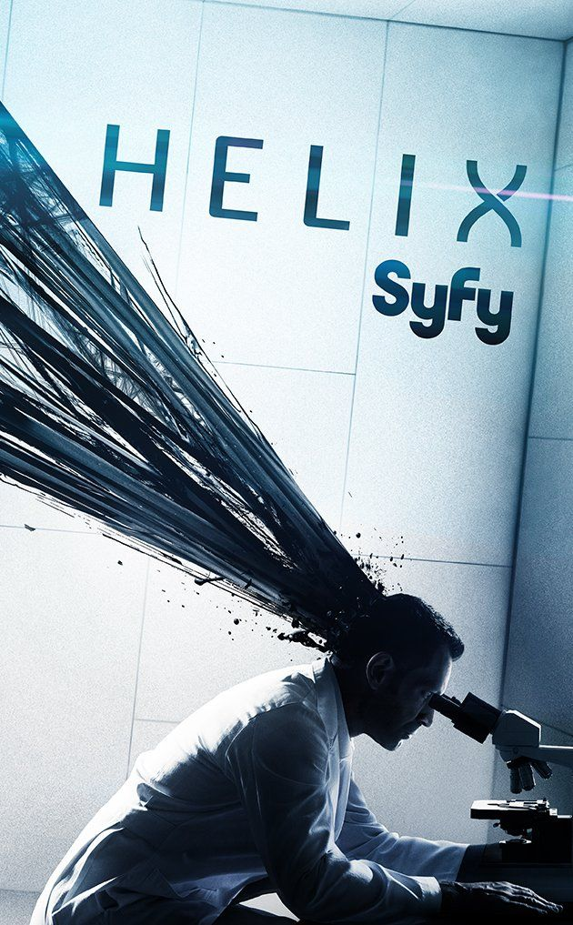 Created by Cameron Porsandeh.  With Billy Campbell, Kyra Zagorsky, Jordan Hayes, Neil Napier. A team of scientists are thrust into a potentially life-or-death situation in this thriller, which begins with the group being deployed to the Arctic to secretly investigate what could be a disease outbreak.