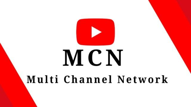 What Is A Youtube Multi Channel Network Mcn Its Advantages And Disadvantages Networking Channel Free Background Music
