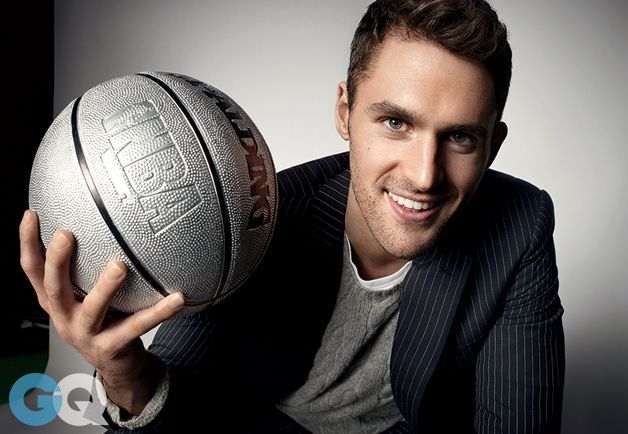1423845949771_kevin love gq magazine march 2015 01