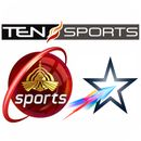 """Download Sports TV Live V1.2.9:       Here we provide Sports TV Live V 1.2.9 for Android 4.1++ Watch Live Streaming of your most favorite Pakistani & Indian Sports TV Channels in one app.Watch Live your favorite Sports and Games in Pakistan like:- """"La Liga"""", """"Cricket"""", """"World cup"""",...  #Apps #androidgame #Star.Studios  #Sports http://apkbot.com/apps/sports-tv-live-v1-2-9.html"""