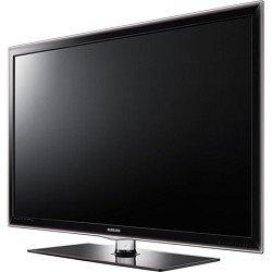 Samsung UN40D6000 40-Inch 1080p 120Hz LED HDTV (Black) [2011 MODEL] - LCD TV Shop  Sale Price: $839.00