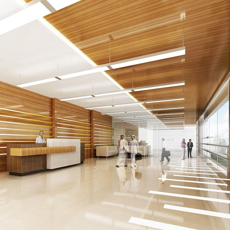 17 best images about corporate interiors on pinterest for Interior design consultant chicago