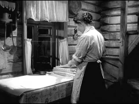 Евдокия (1961) Полная версия