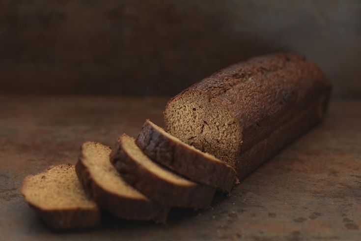 This is a lovely gingerbread recipe to delight everyone, from award-winning Edinburgh-based chef Martin Wishart.