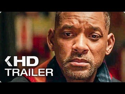 COLLATERAL BEAUTY Trailer (2017) - (More info on: http://LIFEWAYSVILLAGE.COM/movie/collateral-beauty-trailer-2017/)