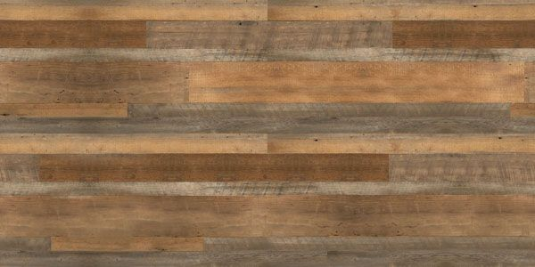 Repurposed Wood Walls Seamless Texture Google Search