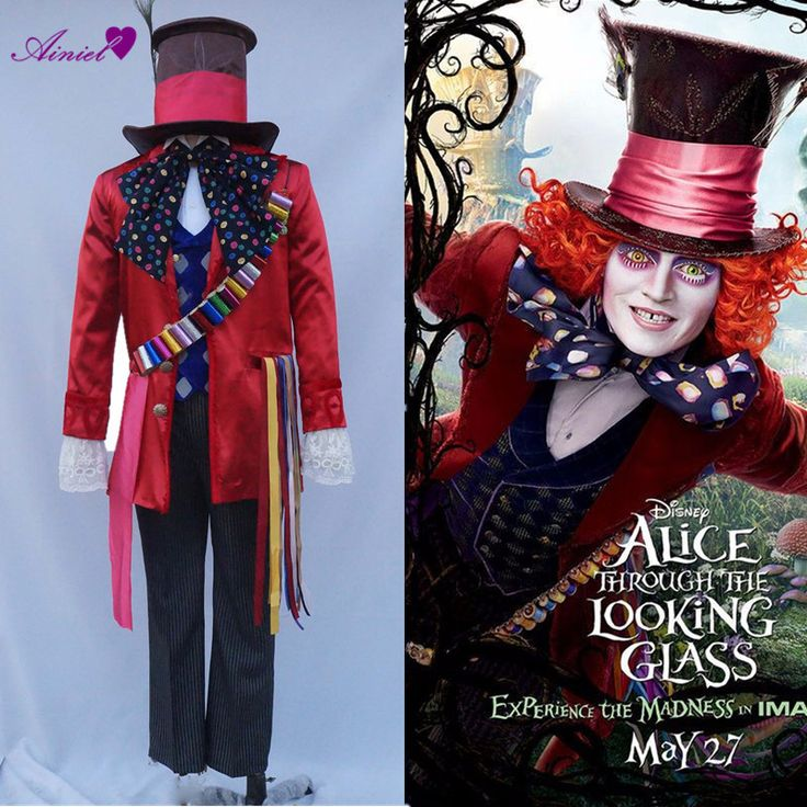 best 25 mens mad hatter costume ideas on pinterest diy
