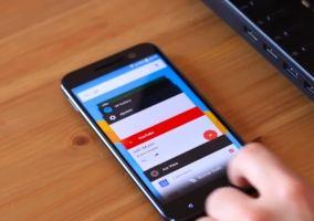 Cerrar apps cada poco tiempo ahorra batería, ¿verdadero o falso?