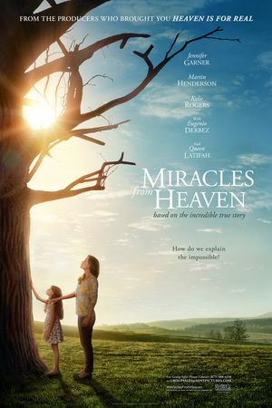 Watch Miracles from Heaven Full Movie Free | Download  Free Movie | Stream Miracles from Heaven Full Movie Free | Miracles from Heaven Full Online Movie HD | Watch Free Full Movies Online HD  | Miracles from Heaven Full HD Movie Free Online  | #MiraclesfromHeaven #FullMovie #movie #film Miracles from Heaven  Full Movie Free - Miracles from Heaven Full Movie
