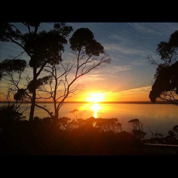 South Australia - Kangaroo Island