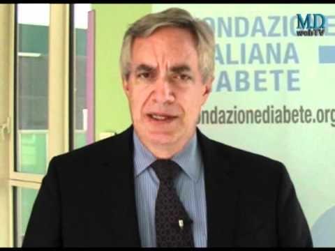 Diabete tipo 1: trattamento mediante trapianto di cellule Beta delle isole di Langherans.