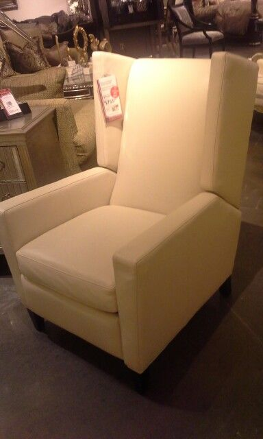 1000 images about Century Furniture on Pinterest