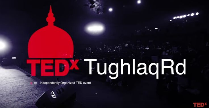 Ninja Girl Handbags founder Anand Junior Gupta has dedicated himself to making the world a better, safer place for women in India and around the world. He was asked to speak at TEDx New Delhi on his social work and why this work is important for him to make a difference.
