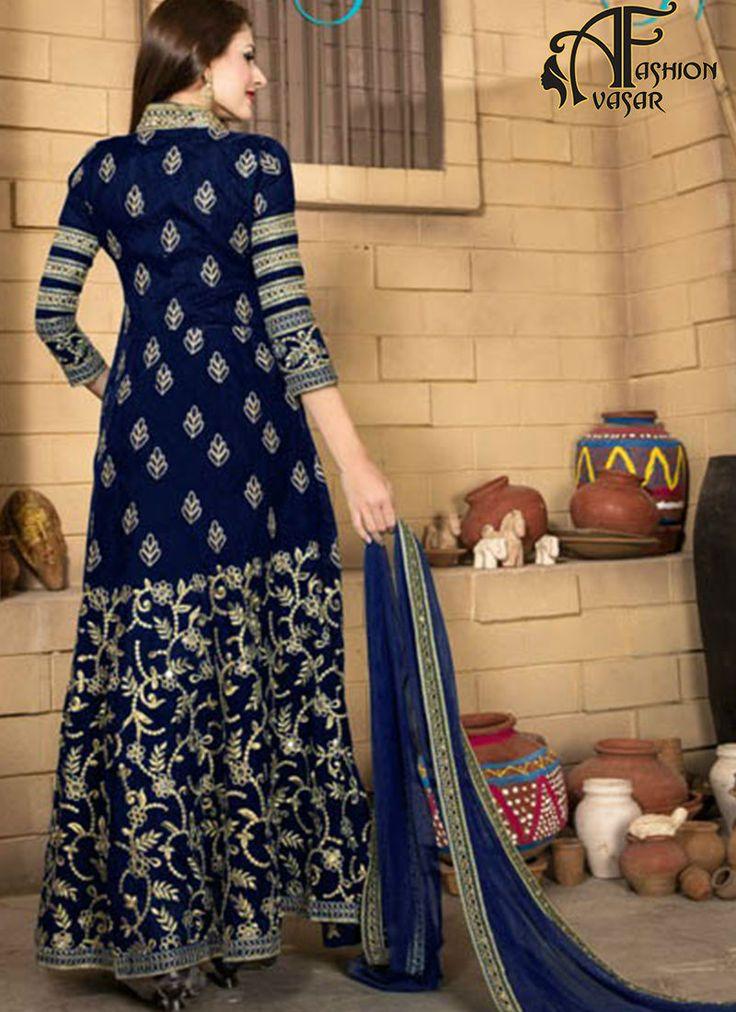 Designer Salwar Suit. Salwar Kameez Designs Low Price. Latest Designs Salwar Suits. Designer Dresses Online Shopping India. Designer Salwar Kameez Boutique