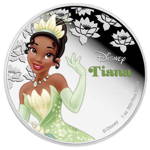 58 best Disney Coins / Disney Münzen images on Pinterest | Dr oz, Dr ...