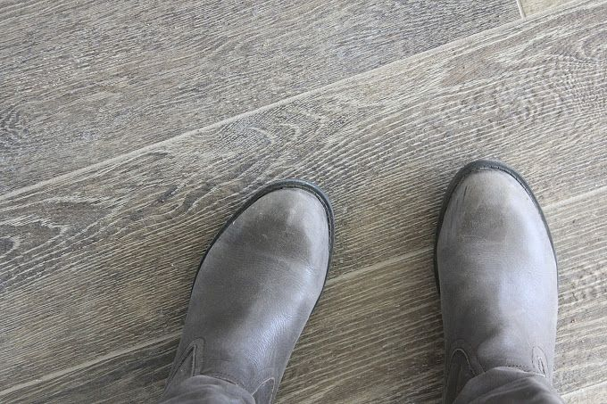 Building a new home: tile, flooring, countertops, and color | MADE