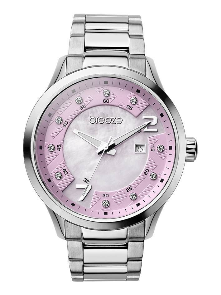Breeze Watches Fairy Tale | FW'13-'14 Code: 610131.3 Price: 135€