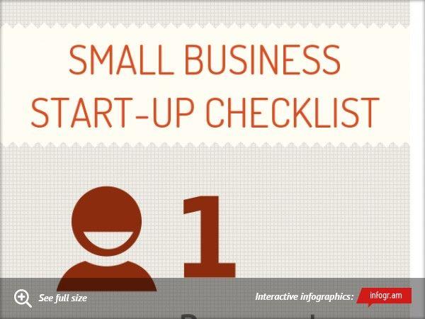 Cele mai bune 25+ de idei despre Small business start up pe Pinterest - business startup checklist