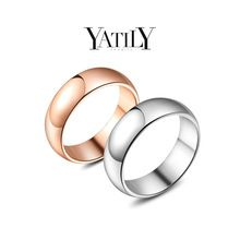 SUPPER PROMOTION 2015  YATILY Fashion Men & Women Jewelry Glazed Exaggerated  Slippy Rings For The Lord of the Rings Fans100718
