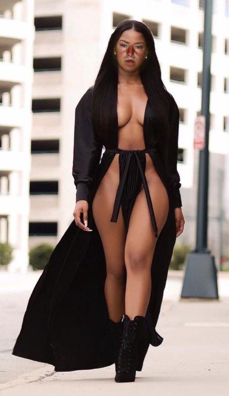 Celebrity Fashion Marisa Kardashian #sexywomen #marisakardashian #marisa #kardashian #fashionweekly #celebrity #celebritynews #celebrityfashion #celebritystyles #sexyoutfits #sexydress #sexbabes #fashionmodel #model #sexy #fashion #latexfashion #blackleatherskrits #longpincelskrits #dreamgirls #dreamgirl #hourgalssfigure #hourglass #curves #curveywomen #sexdoll #fuckdoll #corset #pornstar #latexbabes #latexfashion #celebritymarisakardashian #sexyskirts #sexywhitedress