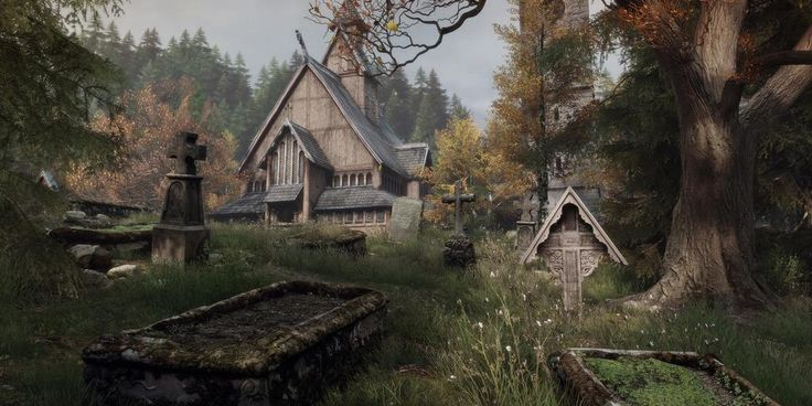 Pixel Boost screenshot gallery: The Vanishing of Ethan Carter at 8K. http://www.pcgamer.com/the-vanishing-of-ethan-carter-8k-screenshot-gallery/ …