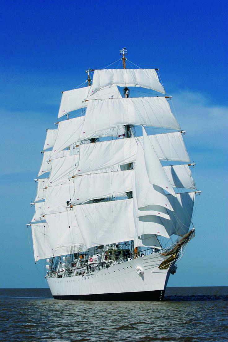 1088 best Sailing Vessel images on Pinterest