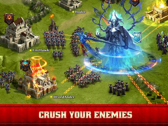 LETS GO TO KING OF AVALON: DRAGON WARFARE GENERATOR SITE!  [NEW] KING OF AVALON: DRAGON WARFARE HACK ONLINE: www.hack.generatorgame.com And Add up to 99999 amount of Gold each day for Free: www.hack.generatorgame.com Trust me! This method 100% real works perfectly: www.hack.generatorgame.com Please Share this working online hack guys: www.hack.generatorgame.com  HOW TO USE: 1. Go to >>> www.hack.generatorgame.com and choose King of Avalon: Dragon Warfare image (you will be redirect to King…