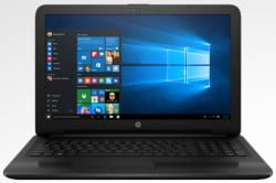 "HP 15t Kaby Lake i3 2.4GHz 16"" Laptop for $350  free shipping #LavaHot http://www.lavahotdeals.com/us/cheap/hp-15t-kaby-lake-i3-2-4ghz-16/216621?utm_source=pinterest&utm_medium=rss&utm_campaign=at_lavahotdealsus"