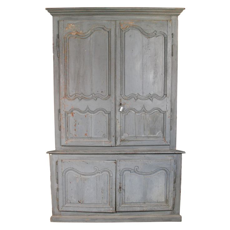 1stdibs - French antique corner cabinet explore items from 1,700 global  dealers at 1stdibs.com - Best 25+ Antique Corner Cabinet Ideas On Pinterest Crown