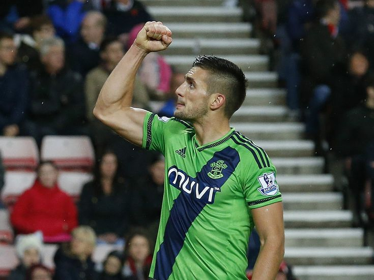 Ronald Koeman: 'Dusan Tadic does not want to leave Southampton' #TransferTalk #Southampton #Football