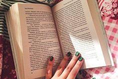 Подборка из 10 книг, прочитав которые, человек навсегда перестает жить «серой…