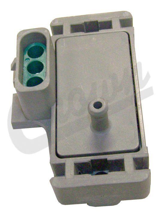 Crown 33000153 | Map Sensor