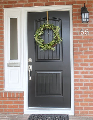 1000 Images About Front Entry Door Fiberglass On