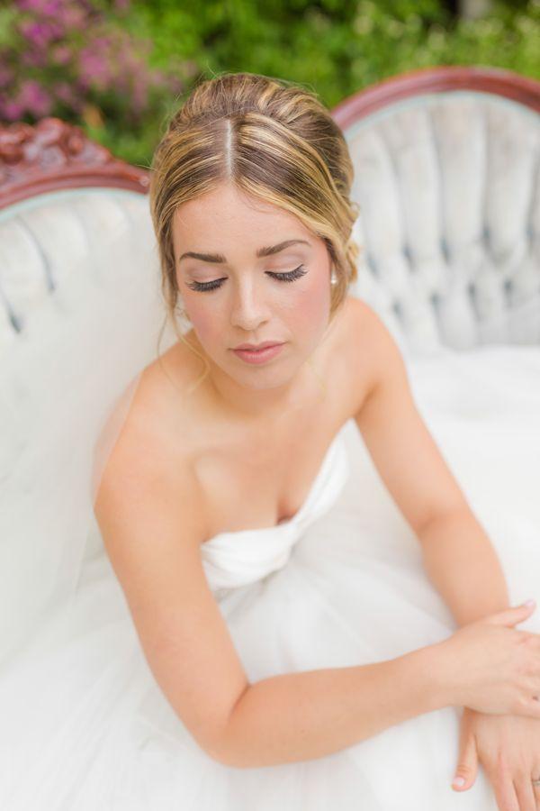 Cinderella Wedding Cinderella Wedding Inspiration Gazebo