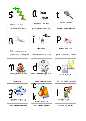 phonic home school book resources jolly phonics home schooling jolly phonics phonics. Black Bedroom Furniture Sets. Home Design Ideas