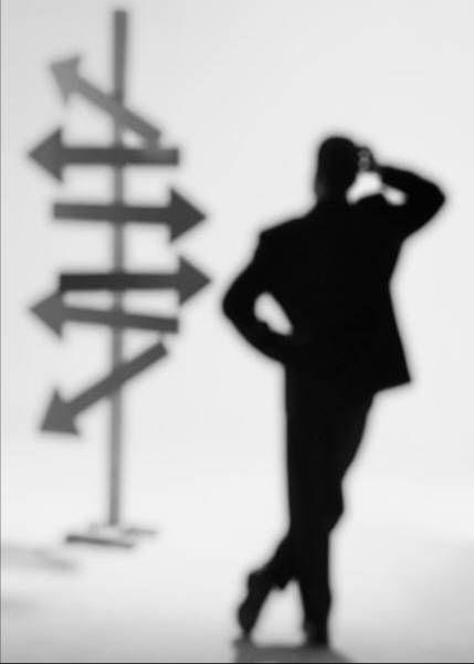 Looking for a Local Translation Agency?  Read: www.foundintranslationllc.wordpress.com: Social Media Marketing, Career Development, Job Search, Finding A Job, Career Paths, Career Choice, Career Success, Inbound Marketing, Career Advice
