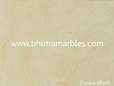 #Crema_Marfil #Dyna #Bottochino #BestItalianMarble  #ItalianMarble #ItalianMarbleManufacturer #Italianmarblebestprice #Italianmarbleatlowprices #PriceFrom120₹to600₹ #'Make Your Dream Home More Beautiful'  +919001156068 +919001593066 Visit Us at  www.bhutramarbles.com www.marbleinkishangarh.net #parleto #empredor #BlackMarquima #BestItalianMarbleInJaipur #ItalianMarbleinKishangarh #ImportedMarble #lavantyared #homeideas #flooringideas #InteriorFlooring #NaturalStone #DarkItalian #onyx #Katni