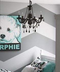 10 best Things to put in your bed room images on Pinterest ...