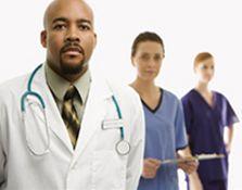 Boston Medical Transcription Services