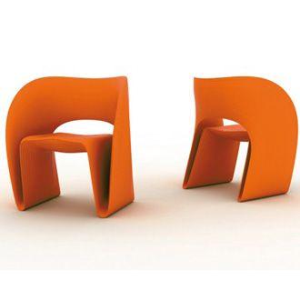 Ron Arad Furniture Designs Contemporary Furniture Collection