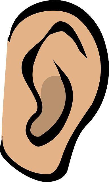 Acufene: Disturbo uditivo con ronzio alle orecchie